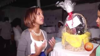Semonun Addis season 01 Episode 03 | TV Show