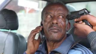Dana -  Seson 04 Episode 68 | Ethiopian Drama