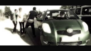 Abrham Tsigae ( Lil pac ) -  mabede new  | Amharic Music