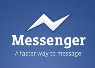 Your Privacy with Facebook Messenger App