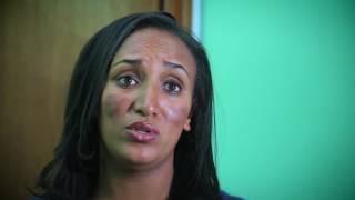 YeBetSira -- Part 30 | Ethiopian Drama