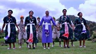 Weynishet Belew - Awi Kantalay    Amharic  Music