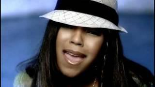 Ja Rule - Always On Time ft. Ashanti