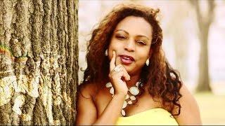 Tigist Belachew --ቆንጆ, Konjo | Ethiopian Music