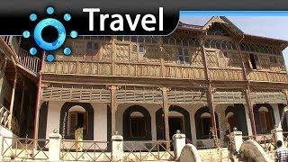 Ethiopia Travel Video Guide | Documentary