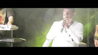 Teddy Afro – Abugida     Amharic Music