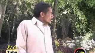 Abreham Asmelash - Funny Ethiopian Comedy