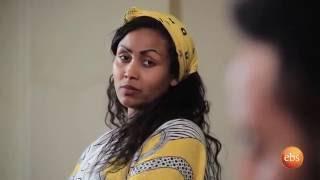 Bekenat Mekakel - Part 71 | Ethiopian Drama