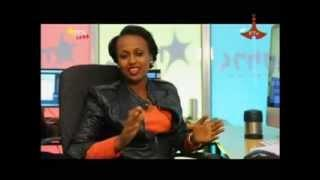 Balageru Idol : Ethiopian Music and Dance – June 28, 2014 FULL Show