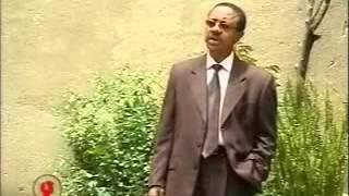 Mesfin Abebe -Anchy Ergeb