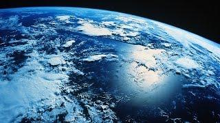 Video about weather of the world HD 1080p | Documentary