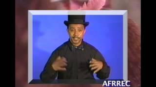 Limeneh Tadesse -- Dorowa | Comedy
