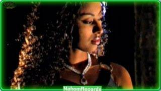 Eskedar Hamesalu -- Demo Behilmie | Amharic Music
