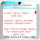ማፍቀር ስትጀምር ከፈጣሪህ ጀምር የመኖር ረዥሙ ሚስጥር ፍቅር ነው ለመፈቀር ማፍቀር ለመቀበል መስጠት እንዳለበህ እወቅ ሰው ማንነቱ የሚለካው ባለፈው ኑሮ ሳይሆን አሁን ባለው አቋሙ ነው| Ethiopian Amharic inspirationalquotable quote