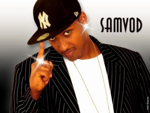 SamVod