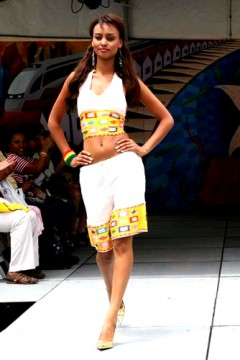 TraditionalCloth_08