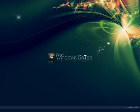 Desktop Wallpaper_10