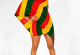 Ethiopian modelAlem Kifle_01
