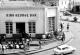 Piasaa King George Bar — Addis Ababa,Ethiopia
