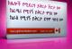 ከሌሎች የሚደረግ ይቅርታ ችሮታ ነው ከፈጣሪ የሚገኝ ይቅርታ ሞገስ ነው ከራስ የሚገኝ ይቅርታ ደግሞ ጥበብ ነው ::| Ethiopian Amharic inspirationalquotable quote