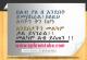 በልብ ያለ በአንደበት ይመሰከራል፥ስለዚህ ልባችን ቅን ከሆነ አንደበታችን መልካም ቃል ይናገራል፥ መልካም ልብ ይስጠን ::| Ethiopian Amharic inspirationalquotable quote