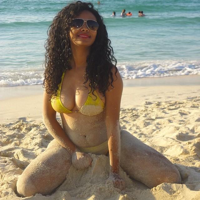 Sexy ethiopian sex videos, score porn tube