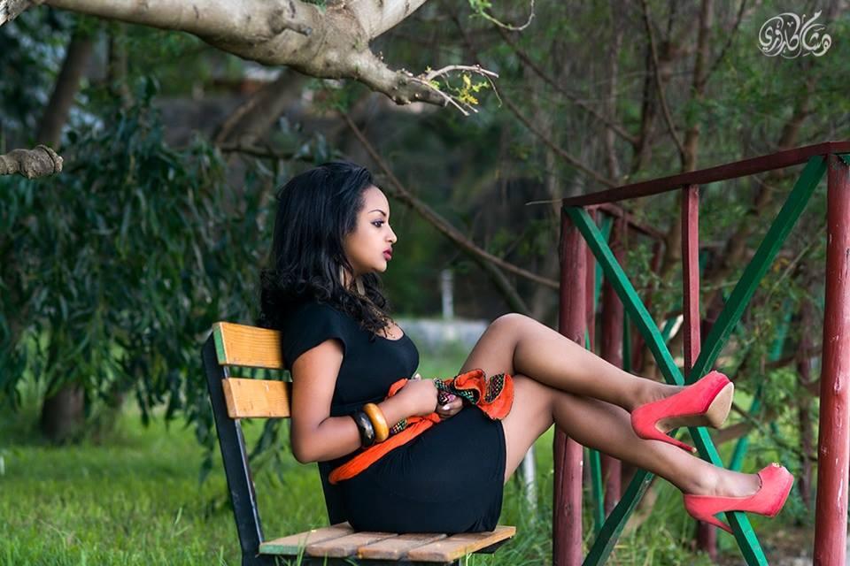 Aziza Ahmed_02