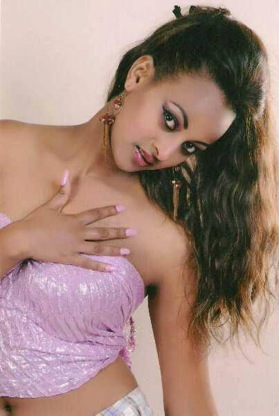 EthiopiawitKonjo_05