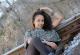 Ethiopian beautiful girl ( Ethiopiawit konjo –ኢትዮዽያዊት ቆንጆ)#09 | Beauty