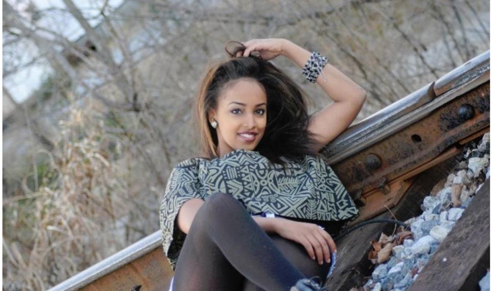 EthiopiawitKonjo_02