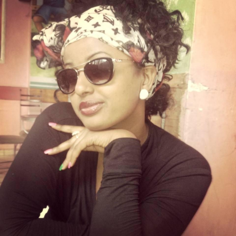 Addisalem Getaneh_03