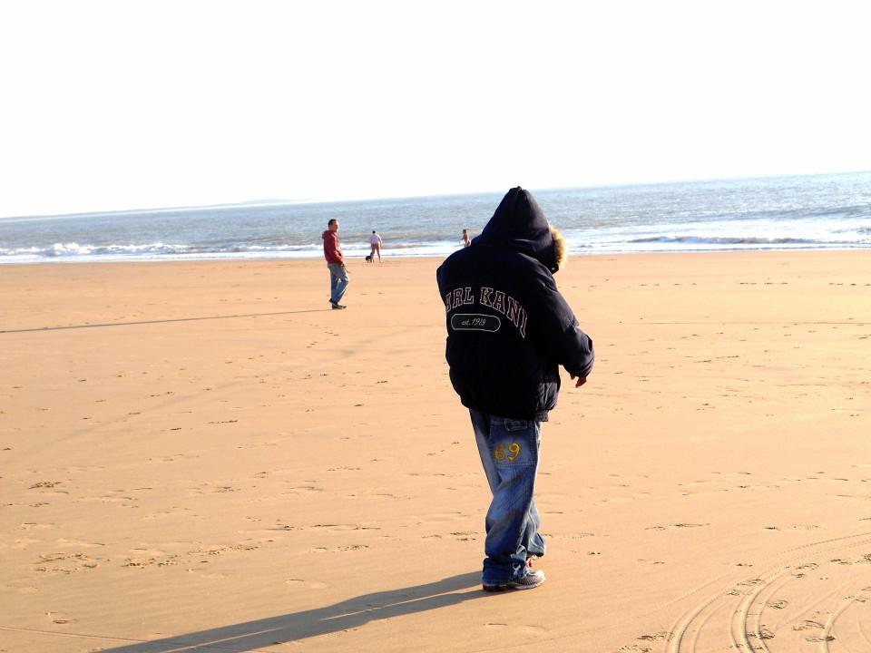 Atlantic Ocean_2012