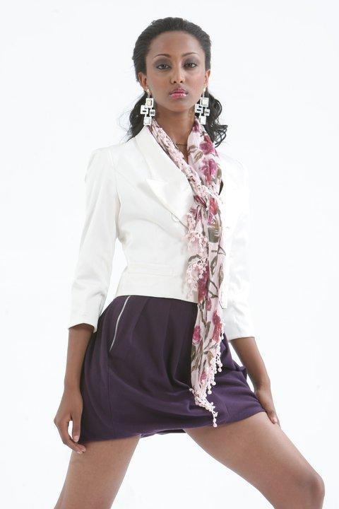 Etsehiwot Abebe_02