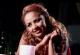 Ethiopian Film ActressHelen bedilu_01