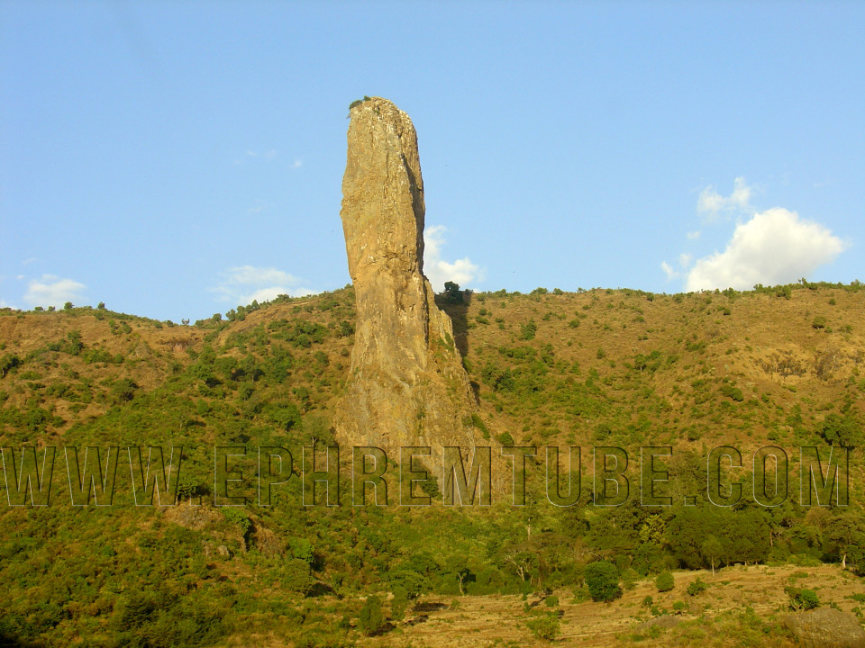 Landscapes_Northern-Part-of-Ethiopia