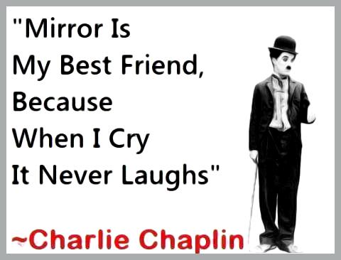 QUOTE_mirror-charlie-chaplin