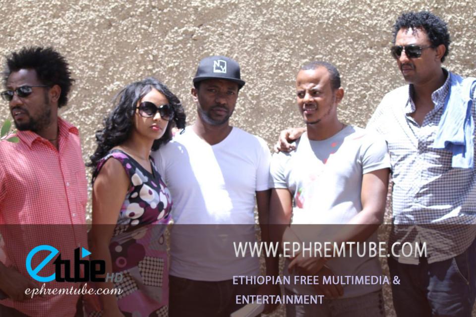 Meron-Teshome-Solomon-Alemu-Solomon-Bogale