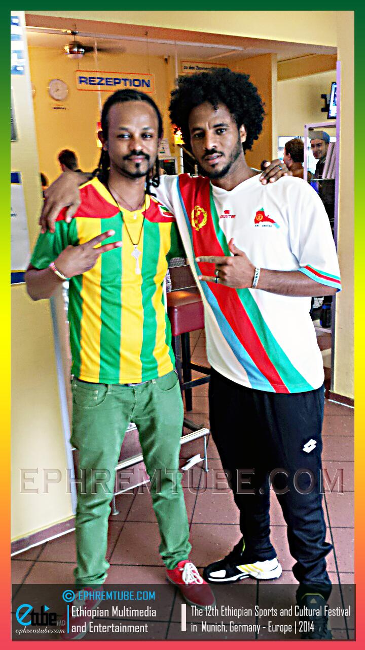 Ethio-Football-Festival-in-Munich-Europe-2014--31