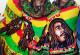 Ethio-Football-Festival-in-Munich-Europe-2014–33