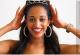 Ethiopian beautiful girl ( Ethiopiawit konjo –ኢትዮዽያዊት ቆንጆ) Samrawit   Beauty