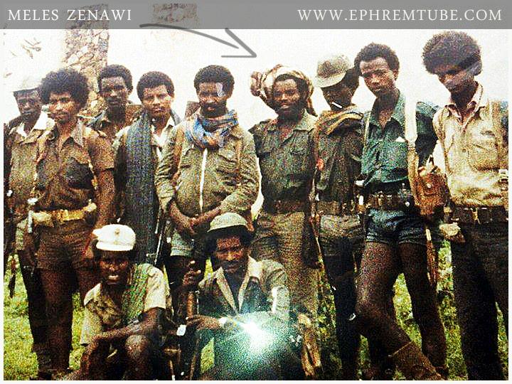 Meles-Zenawi-#03
