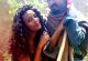 Ethiopian artistsActress Mery Tekle Desta & Actor Eke ( Betoch Drama)