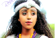 Ethiopian beautiful girl ( Ethiopiawit konjo –ኢትዮዽያዊት ቆንጆ) Rebecca Omer   Beauty