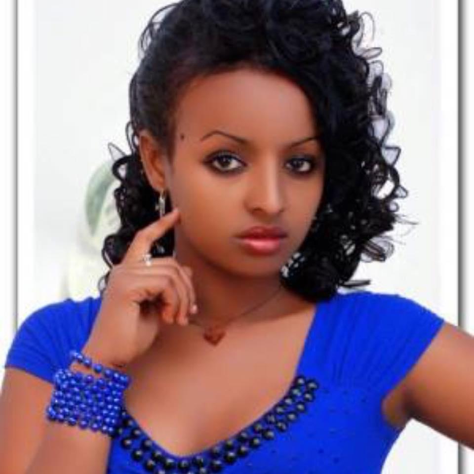 Addisalem Getaneh #07 | Ethiopian Artist