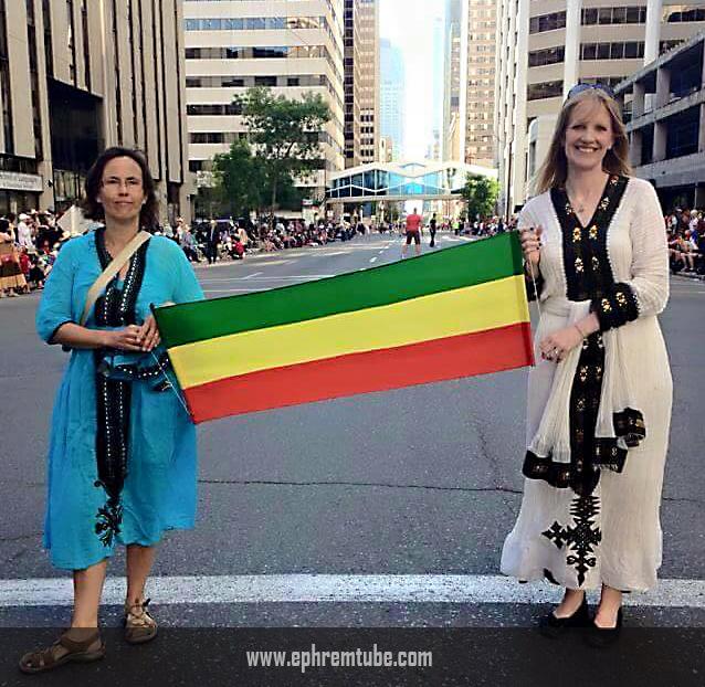 ethiopian-flag