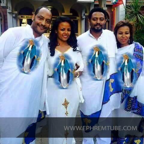 ethiopian-artists