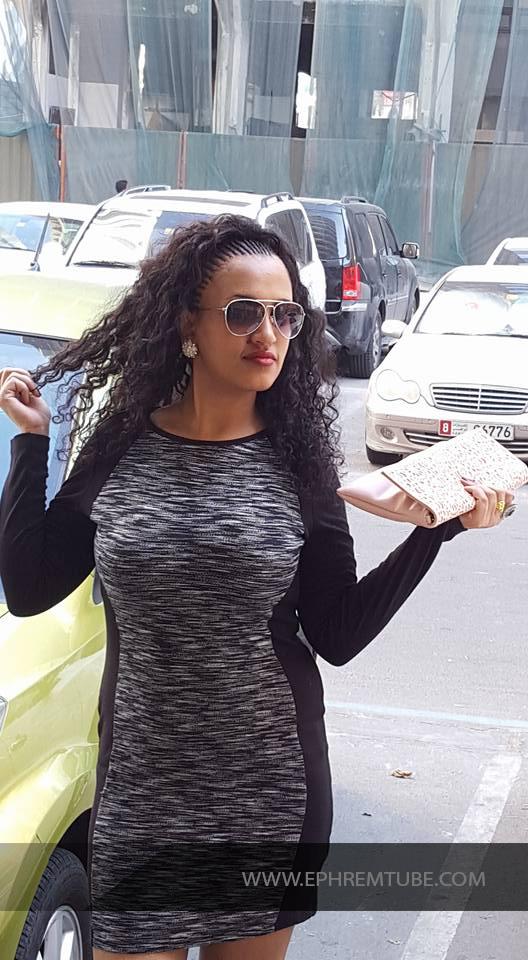 ethiopiawit-konjo-45