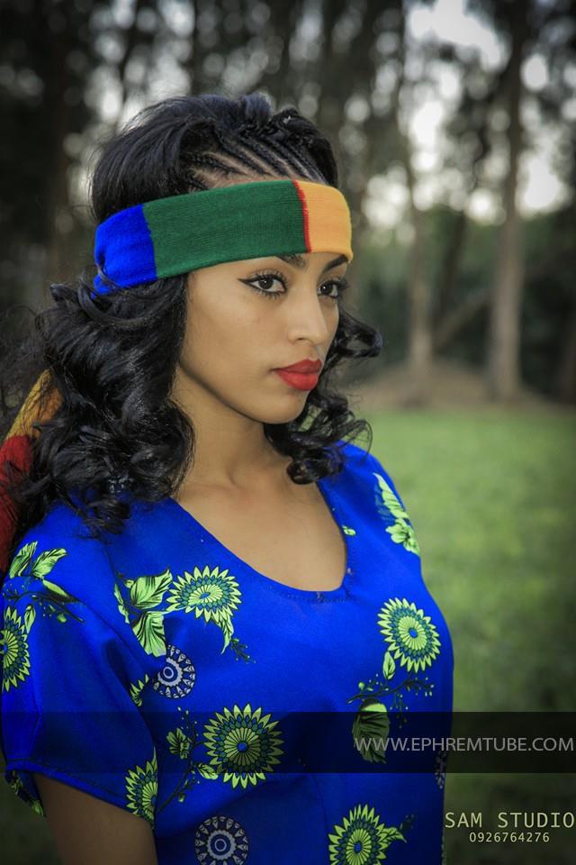 ethiopiawit-konjo-52