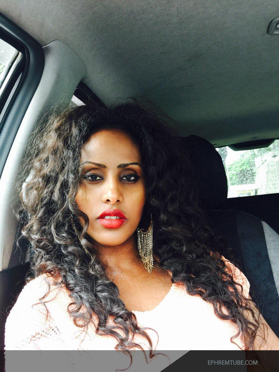 ethiopian-girl-13