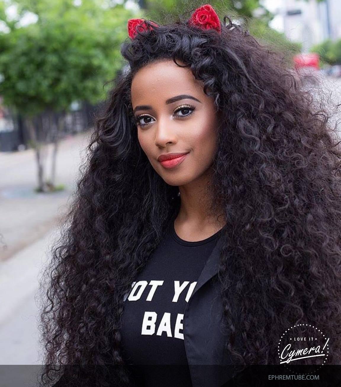 ethiopian sex neeked girl pic